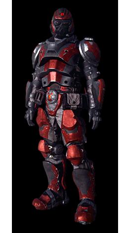 TR-Soldat